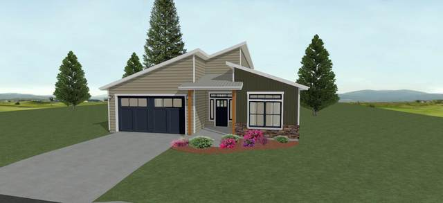 L7B1 Donovan Ln, Post Falls, ID 83854 (#20-1311) :: Kerry Green Real Estate