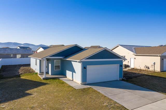 8760 N Argyle St, Post Falls, ID 83854 (#20-1312) :: Prime Real Estate Group