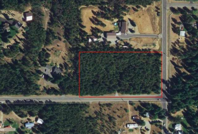 1737 W Scarcello Rd, Rathdrum, ID 83858 (#20-1337) :: Flerchinger Realty Group - Keller Williams Realty Coeur d'Alene