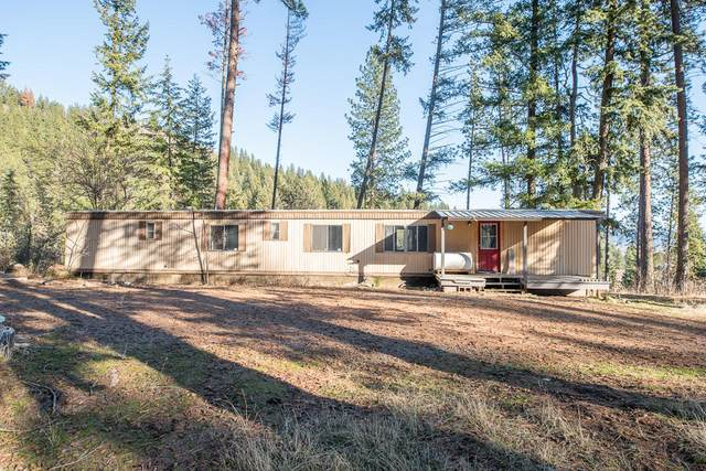 144 Rose Hall Lane, St. Maries, ID 83861 (#20-1369) :: ExSell Realty Group