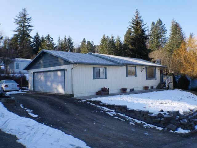 630 Magnolia Lane, St. Maries, ID 83861 (#20-1381) :: Coeur d'Alene Area Homes For Sale