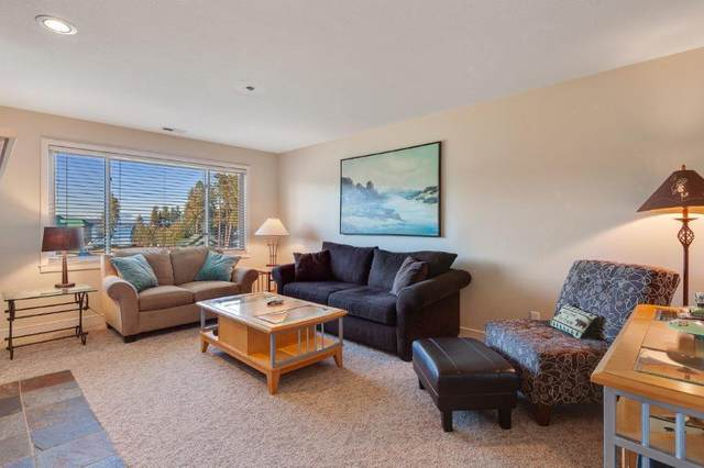 4724 S Arrow Point Dr #104, Harrison, ID 83833 (#20-1382) :: Mall Realty Group