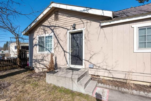 25 E Jefferson Ave, Priest River, ID 83856 (#20-1394) :: Northwest Professional Real Estate
