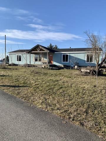 2665 N Trapper Ln, Post Falls, ID 83854 (#20-1410) :: Coeur d'Alene Area Homes For Sale