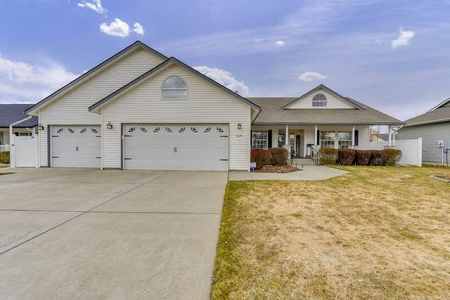 1074 E Stoneybrook Loop, Post Falls, ID 83854 (#20-1440) :: Prime Real Estate Group