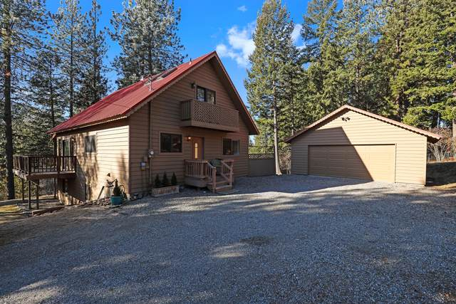 8795 N Clarkview Pl, Hayden, ID 83835 (#20-1443) :: Prime Real Estate Group