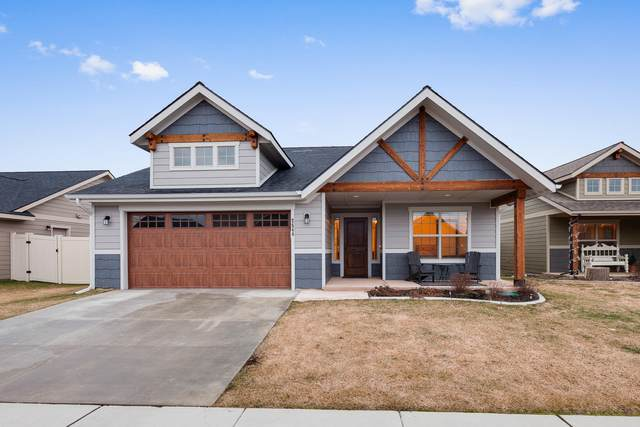 2544 N Lehigh Ct, Post Falls, ID 83854 (#20-1468) :: Coeur d'Alene Area Homes For Sale