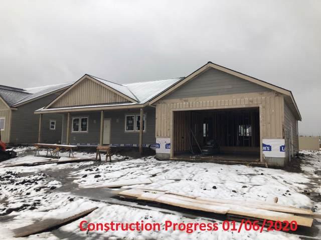 2917 N Bygone Way, Post Falls, ID 83854 (#20-147) :: Prime Real Estate Group