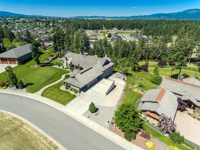 1330 E Bruin Lp, Hayden, ID 83835 (#20-1484) :: Prime Real Estate Group