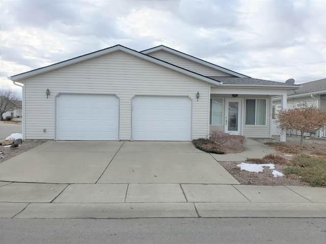 8472 W Sawtooth St, Rathdrum, ID 83858 (#20-1486) :: CDA Home Finder