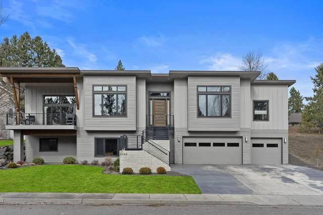 5464 E Shoreline Dr, Post Falls, ID 83854 (#20-1496) :: Prime Real Estate Group