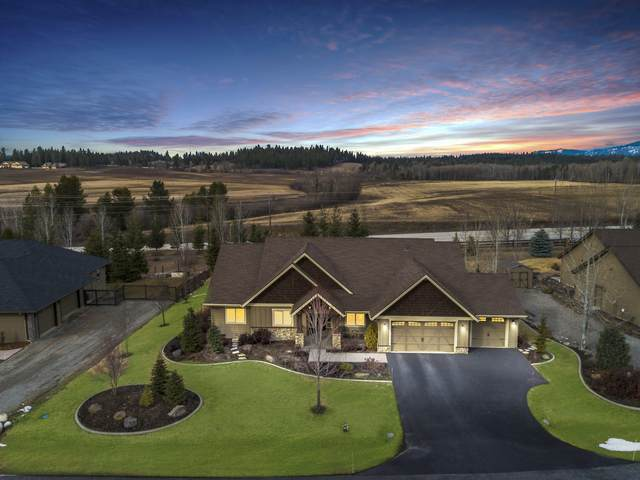 12877 N Sunflower Loop, Hayden, ID 83835 (#20-1499) :: Prime Real Estate Group