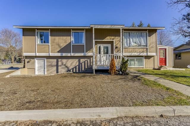 2716 N 10th St, Coeur d'Alene, ID 83815 (#20-1503) :: Northwest Professional Real Estate