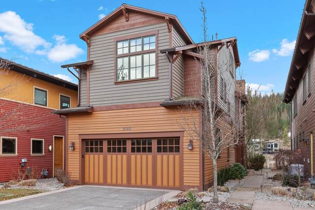 2190 W Bellerive Ln, Coeur d'Alene, ID 83814 (#20-1504) :: Northwest Professional Real Estate
