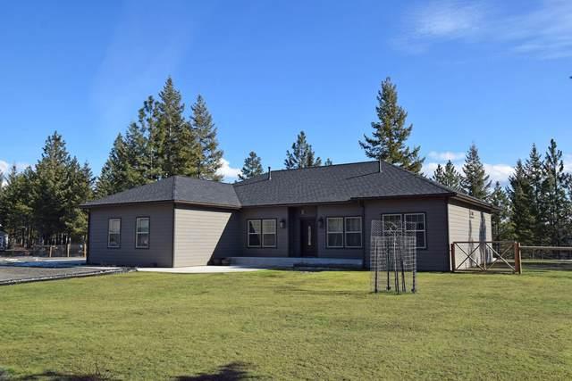 46 Jaden Ct, Moyie Springs, ID 83845 (#20-1529) :: Prime Real Estate Group