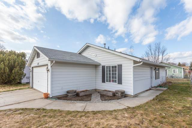 147 E Orchard Ave, Hayden, ID 83835 (#20-1531) :: Prime Real Estate Group