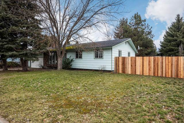 152 Bentley Pl, Post Falls, ID 83854 (#20-1534) :: Prime Real Estate Group