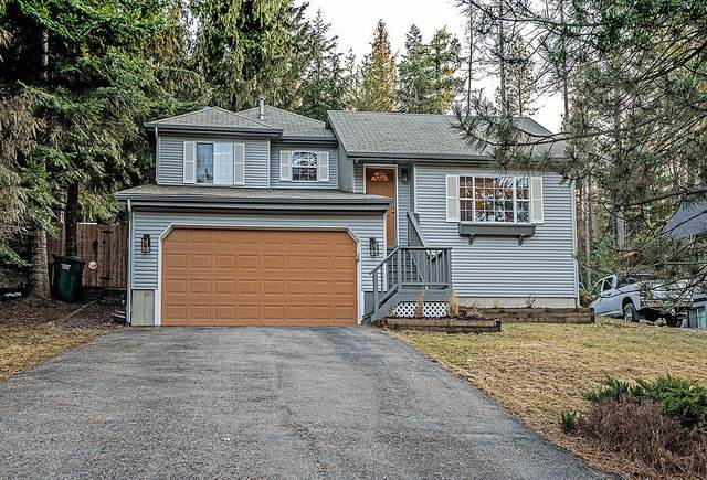 4810 E Upper Hayden Lake Rd, Hayden, ID 83835 (#20-1541) :: Prime Real Estate Group