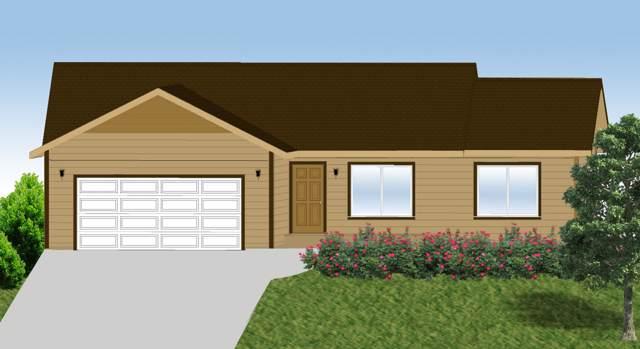 L20 B5 Shoshone Blvd, Osburn, ID 83849 (#20-155) :: Prime Real Estate Group