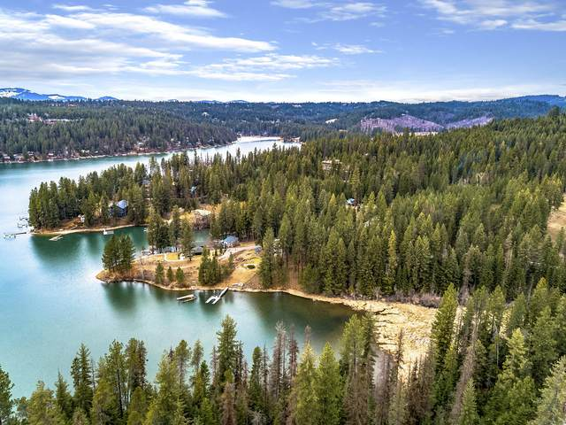 L3 N Water Edge Ct, Hayden, ID 83835 (#20-1566) :: Team Brown Realty