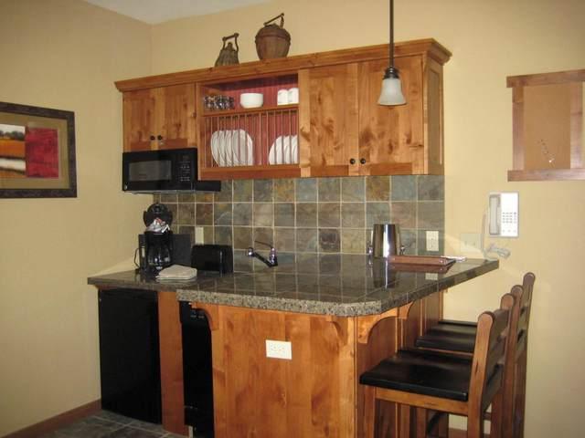 150 Morning Star Drive #293, Kellogg, ID 83837 (#20-1649) :: Link Properties Group