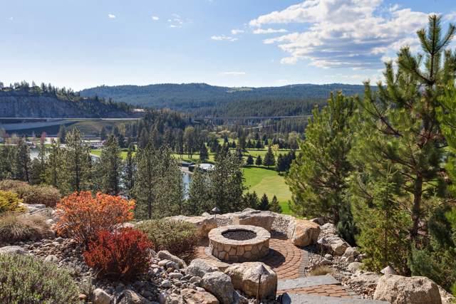13801 N Copper Canyon Ln, Spokane, WA 99208 (#20-169) :: Team Brown Realty