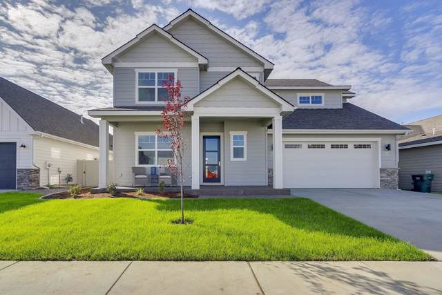 2908 N Cyprus Fox Lp, Post Falls, ID 83854 (#20-180) :: Embrace Realty Group