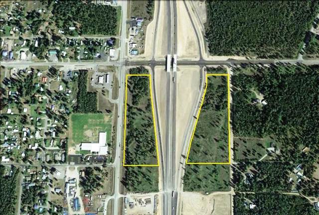 NNA Hwy 95 & Hwy 54, Athol, ID 83801 (#20-181) :: Prime Real Estate Group