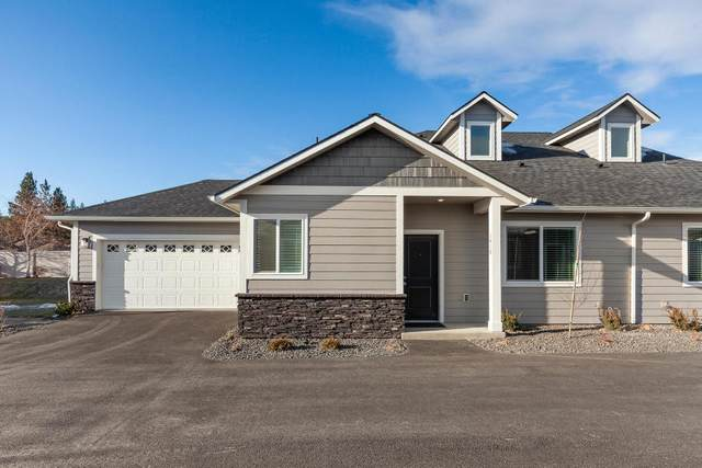 1430 E Mordyl Loop, Post Falls, ID 83854 (#20-1906) :: Team Brown Realty