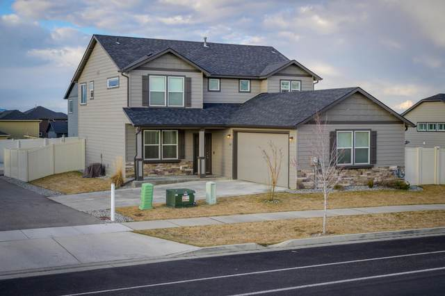 3423 E Hope Ave, Post Falls, ID 83854 (#20-1998) :: Five Star Real Estate Group
