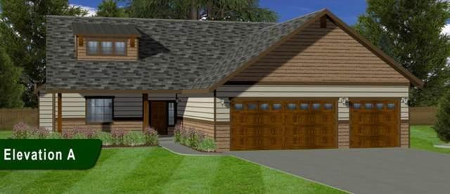 8452 Seed Loop, Rathdrum, ID 83858 (#20-2022) :: Five Star Real Estate Group