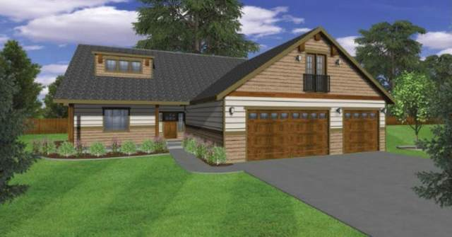6450 W Prosperity Ln, Rathdrum, ID 83858 (#20-2032) :: Kerry Green Real Estate