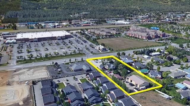 2995 E Mullan Ave, Post Falls, ID 83854 (#20-2075) :: Mall Realty Group