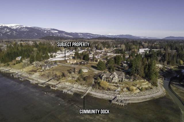 NNA Crooked Ear Dr, Sandpoint, ID 83864 (#20-2123) :: Five Star Real Estate Group