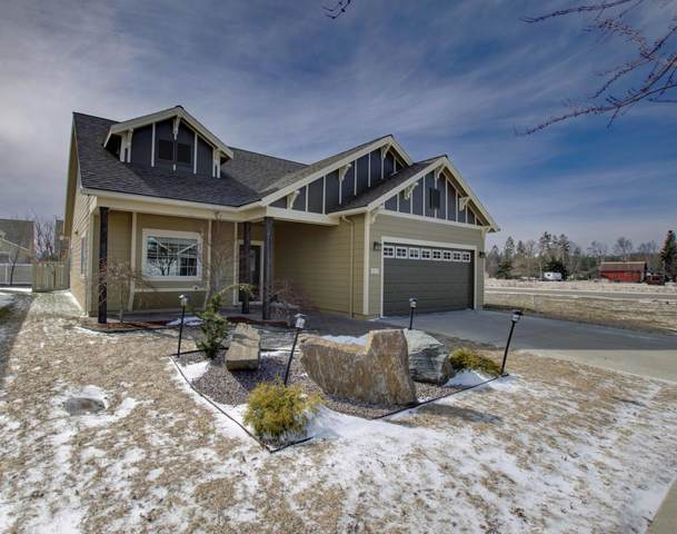 1517 Autumn Ln, Sandpoint, ID 83864 (#20-2172) :: Prime Real Estate Group