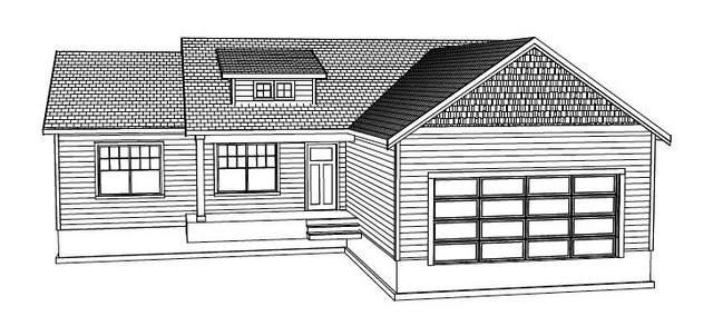 5779 W Blackwell Blvd, Spirit Lake, ID 83869 (#20-2287) :: Keller Williams Realty Coeur d' Alene