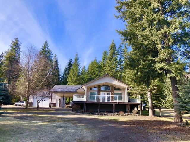 29655 S Helen Park Dr, Worley, ID 83876 (#20-2298) :: CDA Home Finder