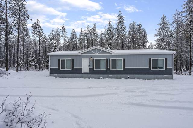 225 Where Its At Rd, Athol, ID 83801 (#20-230) :: Team Brown Realty