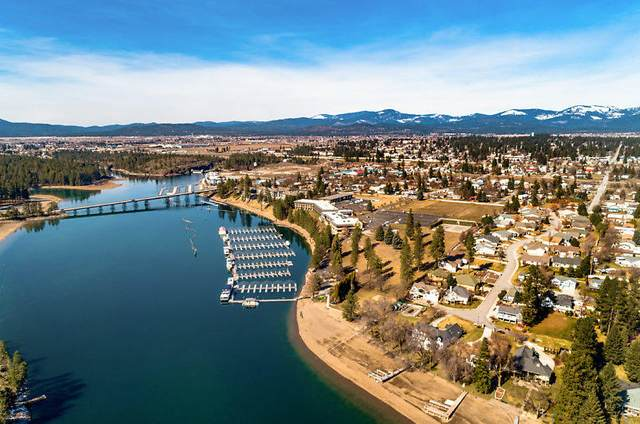 315 S Coho Rd, Post Falls, ID 83854 (#20-2302) :: Coeur d'Alene Area Homes For Sale