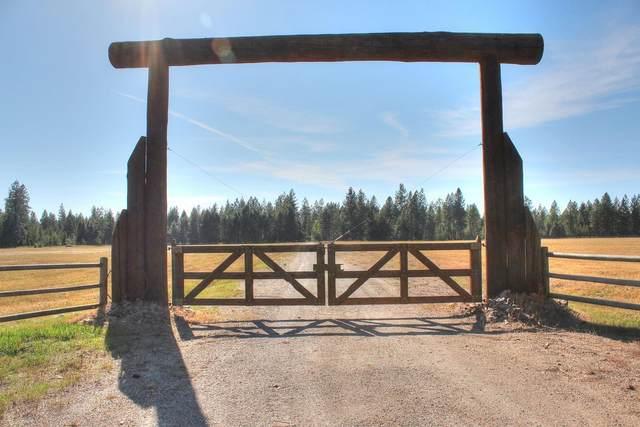 1 Jill Way, Oldtown, ID 83822 (#20-2325) :: Northwest Professional Real Estate