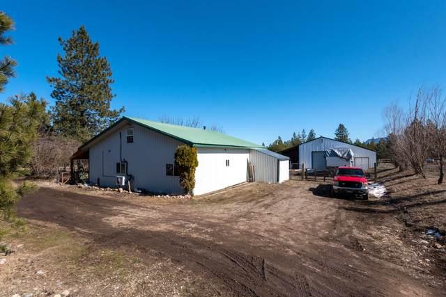 33352 N Roberts Rd, Athol, ID 83801 (#20-2358) :: Prime Real Estate Group