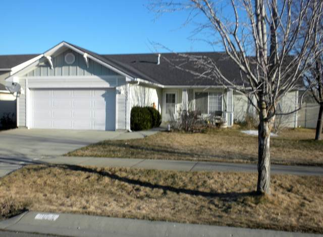 6679 W Soldier Creek Ave, Rathdrum, ID 83858 (#20-2368) :: Prime Real Estate Group