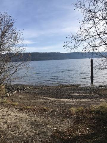 NNA Rockford Bay Road, Coeur d'Alene, ID 83814 (#20-237) :: Kerry Green Real Estate