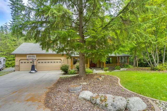 8271 N Rhapsody Ln, Hayden, ID 83835 (#20-2382) :: CDA Home Finder