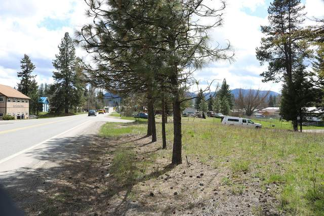 NNA 5th St (Hwy 41), Spirit Lake, ID 83869 (#20-2415) :: Prime Real Estate Group
