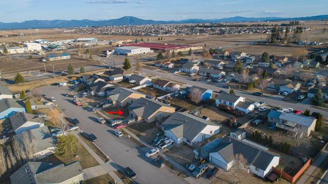 8128 W Colorado St, Rathdrum, ID 83858 (#20-2418) :: Kerry Green Real Estate