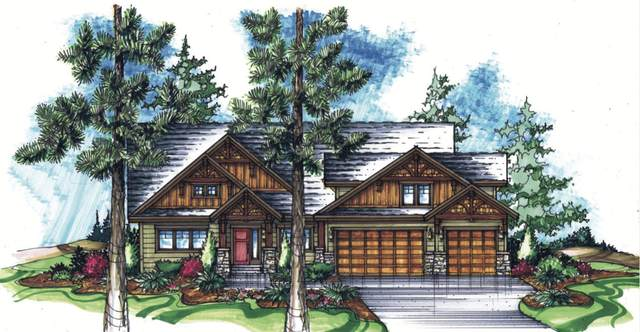 LT 1 BLK 1 Amulet Way, Rathdrum, ID 83858 (#20-2455) :: Kerry Green Real Estate