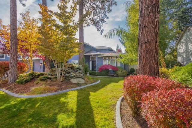 5124 E Shoreline Dr, Post Falls, ID 83854 (#20-2463) :: Prime Real Estate Group