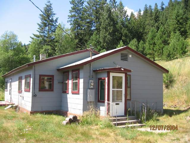 621 Pine St., Mullan, ID 83846 (#20-2478) :: Team Brown Realty