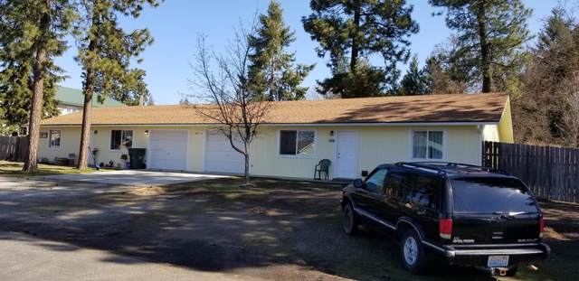 1602 N Compton St, Post Falls, ID 83854 (#20-2479) :: Kerry Green Real Estate